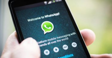 WhatsApp mesaj nasıl silinir?